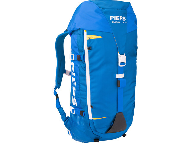 Pieps Summit 30 Backpack Damen sky-blue